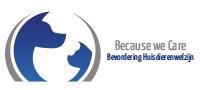 Stichting-Bevordering-Huisdierenwelzijn