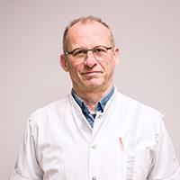 Hans Zomer -