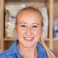 Shanna van Rooijen -
