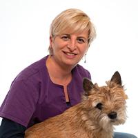 Patricia Optiels