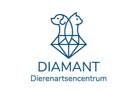 Dierenartsencentrum Diamant