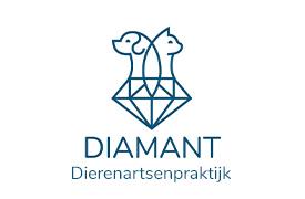 Dierenartsenpraktijk Diamant