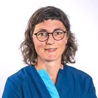 Carolien Belmans -