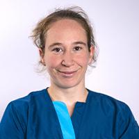 Sofie van Eylen