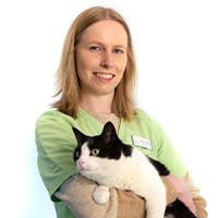 Karen Vanduffel -