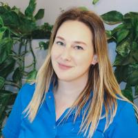 Arijana Muratovic