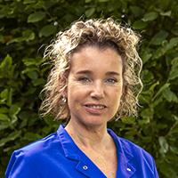 Katja Kanis -