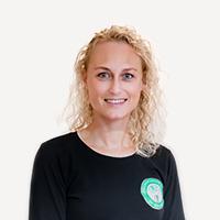 Anita Boverhof - Drost -