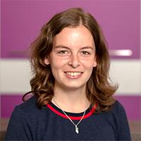 Vera van Lier -
