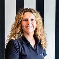 Hanneke Janssen -