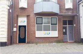 Eindhoven Hoogstraat