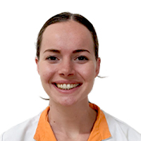 Alexandra van Ameijde -