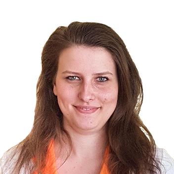 Amanda Jansen -