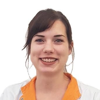 Hanna Kool -