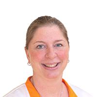 Nicole van Hal -
