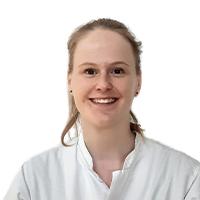 Rosemarie Hulsinga