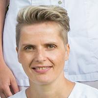 Ellen Westland -