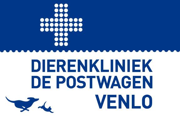 Tierklinik de Postwagen Venlo