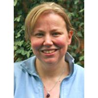 Joanne Boerland -