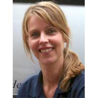 Nicolette van Zoest -