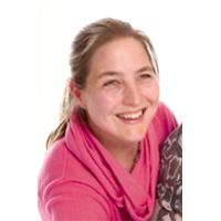 Vivian Op den Kamp -