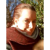 Yvette Boer -