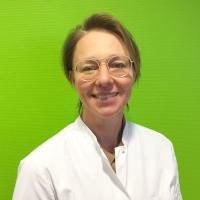 Sandra de Weert