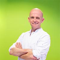 Niels van Elk
