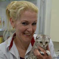 Drs. Saskia Engmann-van den Brink -