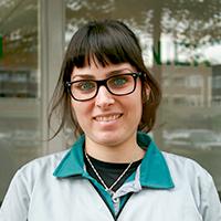 Susan Teunissen