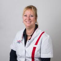 Astrid van Horssen