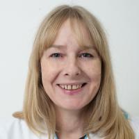 Diana Blommert – Beijer