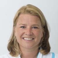 Ellen Stoppelenburg – Huizer -