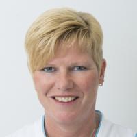 Linda Stolk – den Broeder -