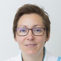 Nicole van Wijk