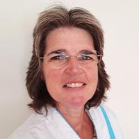 Annette Fijan-den Drijver