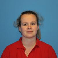 Samantha Westendorp