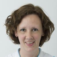 Selma Verheijen -