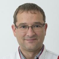 Stefan Haspels