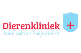 Beneluxlaan Zwijndrecht