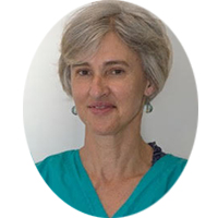 Hanneke Knops