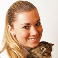 Michelle van Iersel -