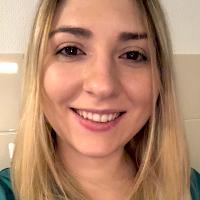 Karolina Szewczyk  -