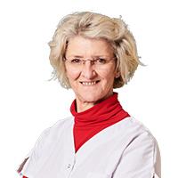 Drs. Ellen Valstar -