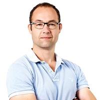 Drs. Jelke Jan Smit -
