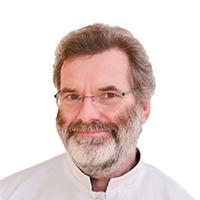 Erik van der Kamp -