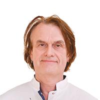 Luc Janssens - Dipl. ECVS