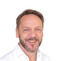 Marc Maas -