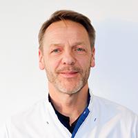 Marc Maas