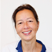 Miyuki Yokoi -
